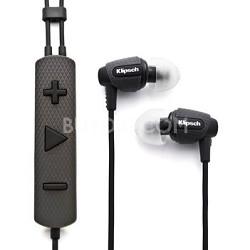 Image S5i Headphone Factory Recertified
