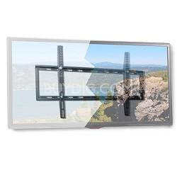 "Ultra Slim Universal Flat TV Wall Mount for 32""-60"" Flat Screens"