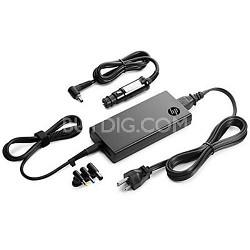 90W Slim Smart AC with USB Adapter