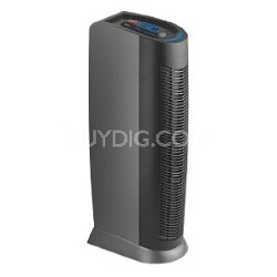 Air Purifier with TiO2 Technology - WH10600