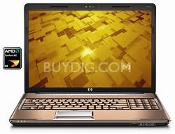 "Pavilion DV7-1240US 17"" Notebook PC"