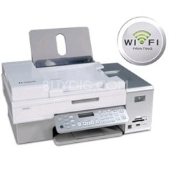 X6575 Small Office Pro Series - WiFi
