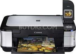 PIXMA MP560 Photo All-In-One Printer