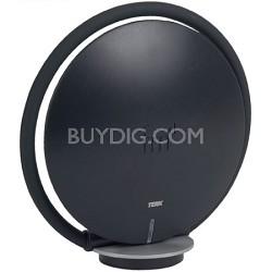 PI-B Amplified Indoor AM/FM Antenna