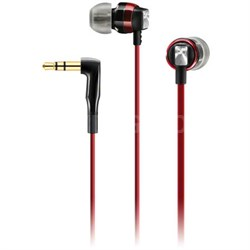 CX 3.00 In-Ear Headphones - Red (506245)