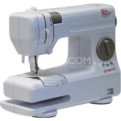 QuickStitch Sewing Machine SP-402