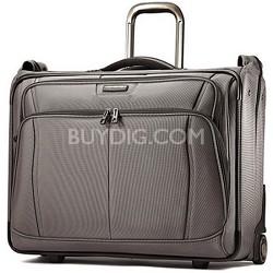 DK3 Garment Bag - Charcoal