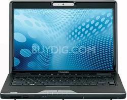 """Satellite U505-S2980-T 13.3 """" Notebook PC"""