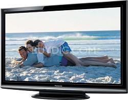"TC-P50G10 50"" VIERA High-definition 1080p Plasma TV"
