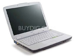 "14.1""Notebook PC (AS4520-5464)"