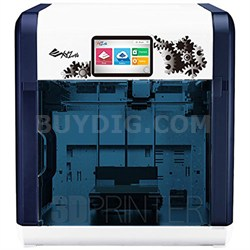 Da Vinci 1.1 Plus 3D Printer