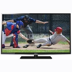 """50"""" Ultra-thin LED TV 1080p Full HD 120Hz (50L5200U)"""