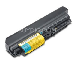 "ThinkPad T61 7 cell Li-Ion Battery for 14"" models"
