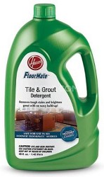 AH30260 Floormate Tile And Grout 48 Oz.