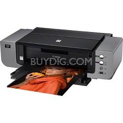 PIXMA Pro 9000 Mark II Photo Printer