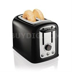 22444 SmartToast Extra-Wide Slot Toaster