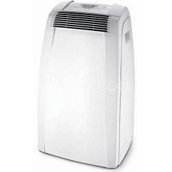 PACC120E 12,000 BTU Portable Air to Air Conditioner