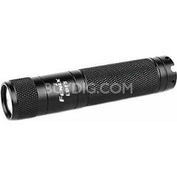 LD15 High Performance Flashlight