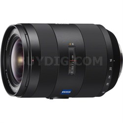SAL1635Z2 Full-frame A-mount Wide-angle Zoom Lens