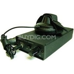 Professional Telephone Voice Changer