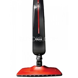 SI-60 Select Adjustable Floor Steamer for All Types of Floors