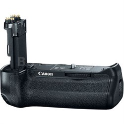 BG-E16 Battery Grip for EOS 7D Mark II Camera