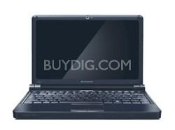 "IdeaPad S10-1211UBK 10.2"" Netbook PC - REFURBISHED"