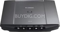 CanoScan LiDE 210 4800 dpi Flatbed Color Image Scanner