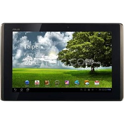 "Eee Pad Trans. TF101-B1 10.1"" 32 GB Tablet Computer (Tablet Only) - REFURBISHED"