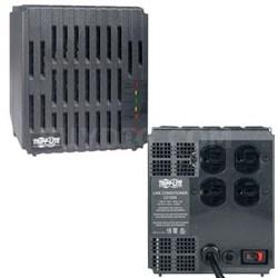 1200W Line Conditioner - LC1200