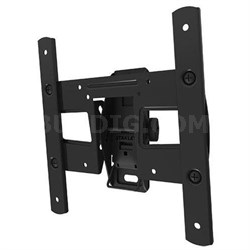 "Pro Series Medium Tilt TV Mount for Size 13-37"" (TMR-EC3103T) - OPEN BOX"