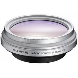 Converter Macro MCON-P01 - 261550