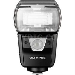FL-900R Dust and Splashproof Electronic Flash