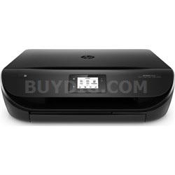 Envy 4520 Wireless e-All-in-One Photo Printer with Scanner and Copier - USED