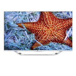 """BCLG55LED3D - 55"""" Class 1080p 240Hz Cinema 3D Smart TV"""
