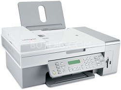 X5495 All-in-One Printer