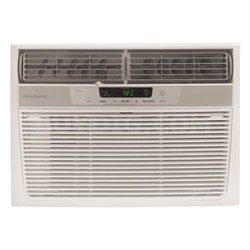 FRA103CW1 - 10,000-BTU Window Air Conditioner - OPEN BOX