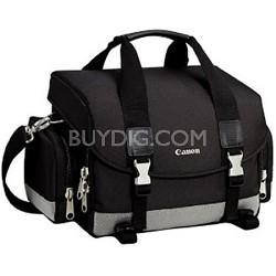 Digital Gadget Bag 100DG