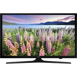 UN48J5200 - 48-Inch Full HD 1080p Smart LED HDTV