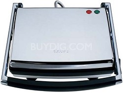 FDE312-75 Universal Grill and Panini Maker