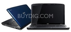 Aspire  15.6 inch AS5542-5547 Notebook PC