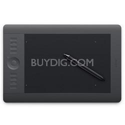 Intuos 5 - Medium Pen Tablet PTH650