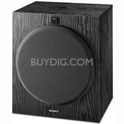 "SAW3000 - Performance Line 12"" 180-Watt Subwoofer"