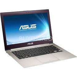 "Zenbook UX31A with Core i7-3517U, 13.3"" FHD (1920x1080), 4GB DDR3, 256GB SSD"