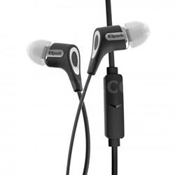 R6m In-Ear Headphones - Black (1060922)
