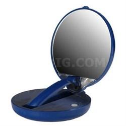 MirrorMateAdjustCompact 15xMag