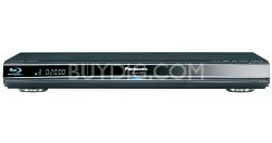 DMP-BD55K Blu-ray Player