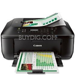 PIXMA MX472 Wireless Office All-In-One Printer