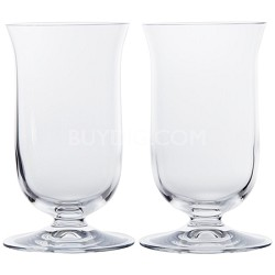 Vinum Single Malt Whiskey Glasses, Set of 2