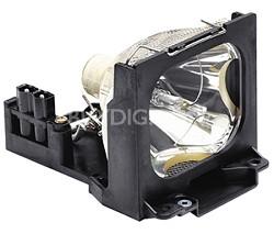Replacement lamp for the TDP-SP1U Projector - 180 Watt (3000 hours)